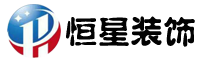 必威国际登录平台装饰
